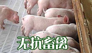 有机农产品认证指南